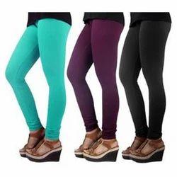 Fklick Ladies Leggings