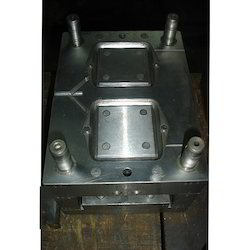 Auto Light Mould
