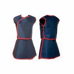 Cardio Skirt Vest Apron