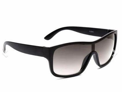 fa0c835546 Adine Rectangular Sunglasses