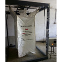 Big Bag Filling System