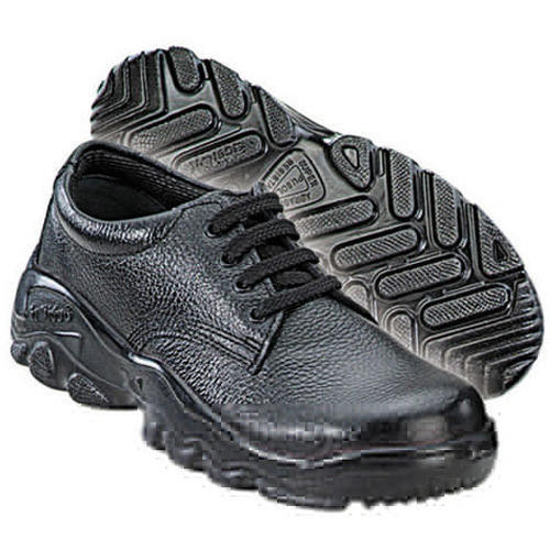 Action Safety Shoes