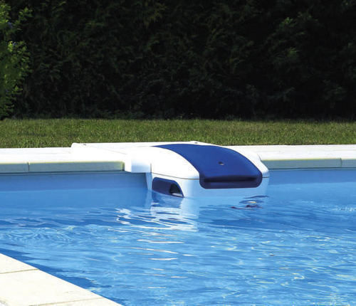 Swimming Pool Filtration System Unique Pool System Pune Id 6030274755