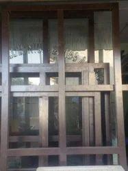 Window Frames In Hyderabad Telangana Suppliers Dealers