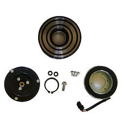 Clutch Component And Repair Kits