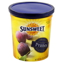 Prunes Testing Services