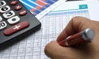 Budgeting and Economic Analysis