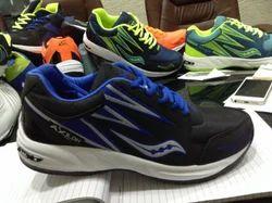 Mens Sporty Shoes