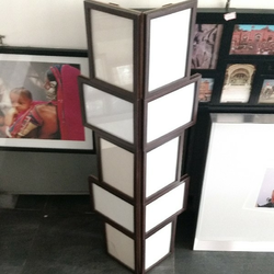 Corner Photo Frames ravi frames, hyderabad - wholesaler of sony silver photo frame and