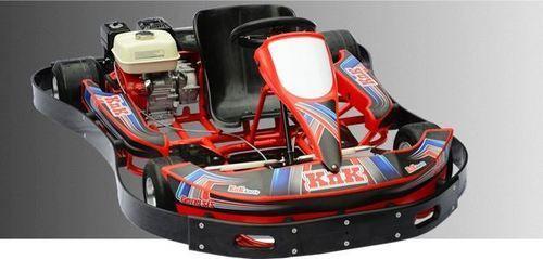 Genesis S4 Racing Go Kart, Motorcycles And Cars | Karts N