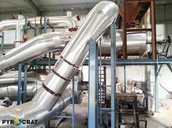 Mixed Plastic Pyrolysis Recover Recycling Plant