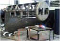 Heavy Engineering Job Work