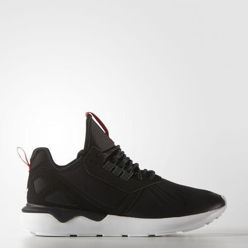 best website ceace b0041 Tubular Runner Weave Shoes