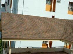 Roofing Shingles Gaf