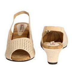 a97d0a6757f2 Heel Sandal in Agra
