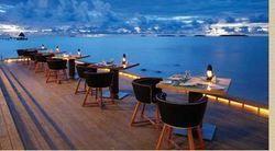 Pan India Cruise Holidays, 2020
