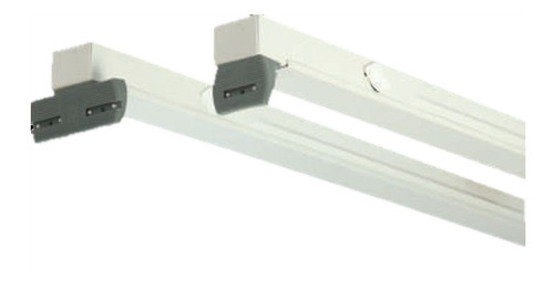 Genled 16 w industrial luminaire box type led light ig