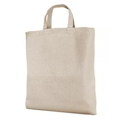 Cotton Bags in Pune, Maharashtra | Suppliers, Dealers & Retailers ...