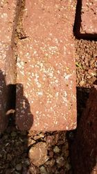 Laterite Stone Suppliers Manufacturers Amp Traders India