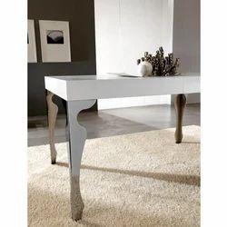 Particolare Tavolo Luxury Console Table