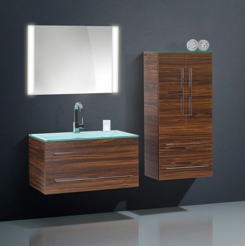Modern Bathroom Vanity Cabinet At Rs 25000 Piece S Bathroom Vanity Cabinets Id 11872576748