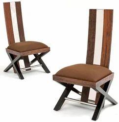 Wood Dining Chairs In Mumbai Maharashtra Dining Ki Lakdi