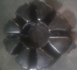 Bajaj Bike Part