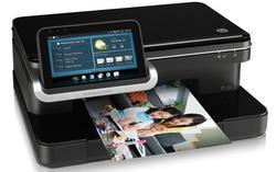 Color Printout Service