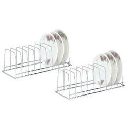 Stainless Steel Plate Holder  sc 1 st  IndiaMART & Plate Holders in Mumbai Maharashtra India - IndiaMART