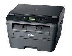 Printers Photocopier