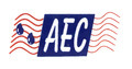 Air Tech Engineers & Consultants