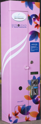 Basic Sanitary Pads Vending Machine