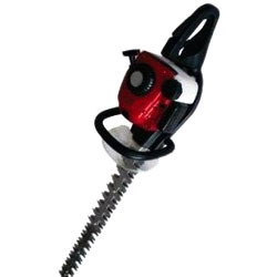 Hedge Trimmer in Coimbatore, Tamil Nadu | Hedge Trimmer Price in