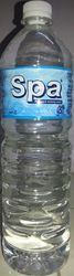 1 Liter Spa Water Bottle