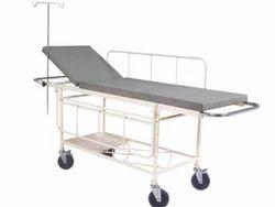 Chameza Examination Bed