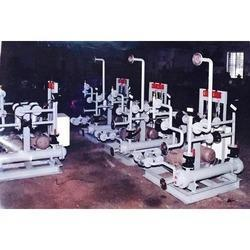 Lubricating Systems In Ahmedabad Gujarat Suppliers