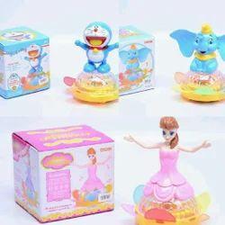 Barbie Doll Best Price In Delhi ब र ब ड ल द ल ल