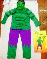 Cartoon Costumes Suppliers Manufacturers Amp Traders In India