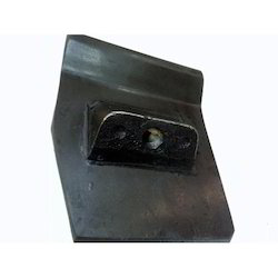 1613 TC Front Cut Type Engine Mounting