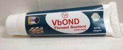 VbOND Thread Sealant