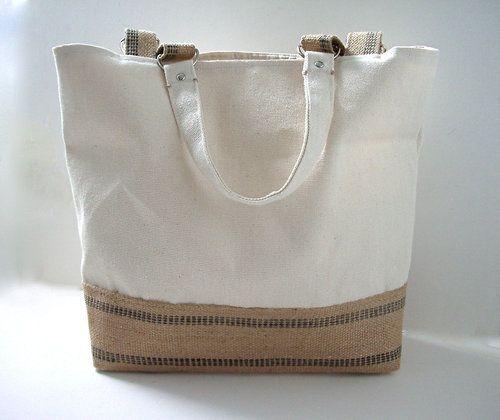 Fancy Beach Bags, Beach Bags - Tectonics Exim Pvt Ltd, Kolkata ...