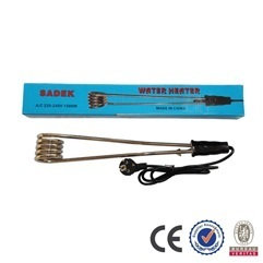 Immersion Heating Element