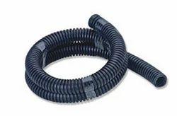 PVC Flexible Corrugated Conduit