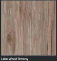 Glazed Wood Matt Finish Tiles