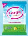 Largo Detergent Powder 200gm