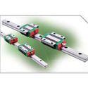 Linear Motion Bearings Hiwin