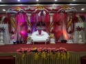 Wedding Planner Events Services