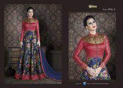 8a478cb5aa2 Ethnic Sagan Designer Gowns
