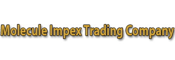 Molecule Impex Trading Company
