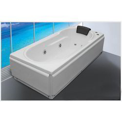 acrylic bathtubs suppliers manufacturers dealers in delhi